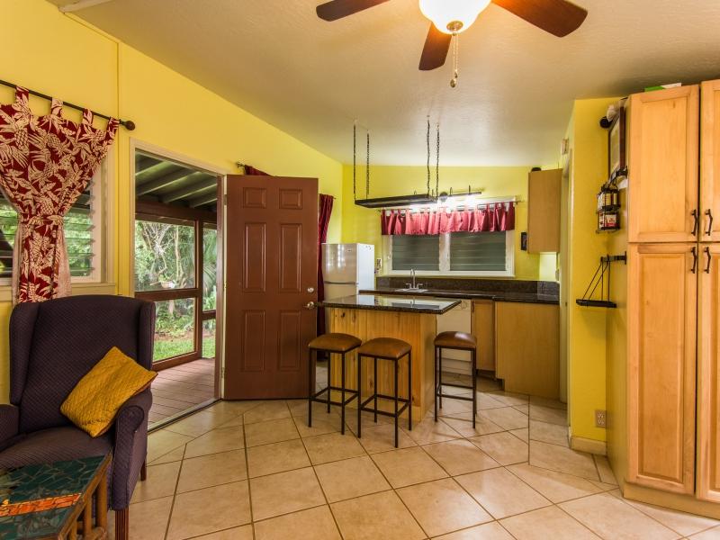 Property Of Kuawa Rd, Kauai, HI