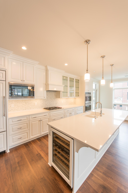 sales property at 875 Lake St N, 201