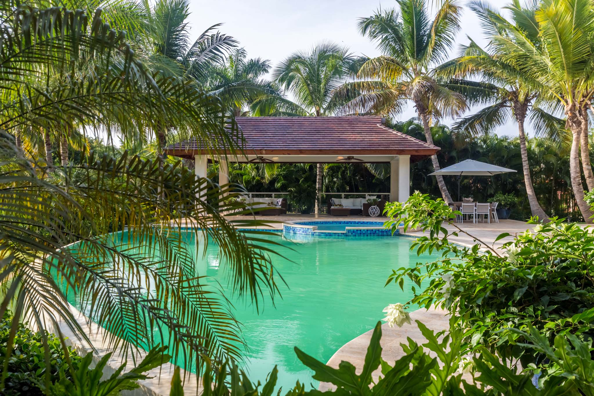 Property Of Contemporary and Modern Vacation Rental close to Minitas Beach