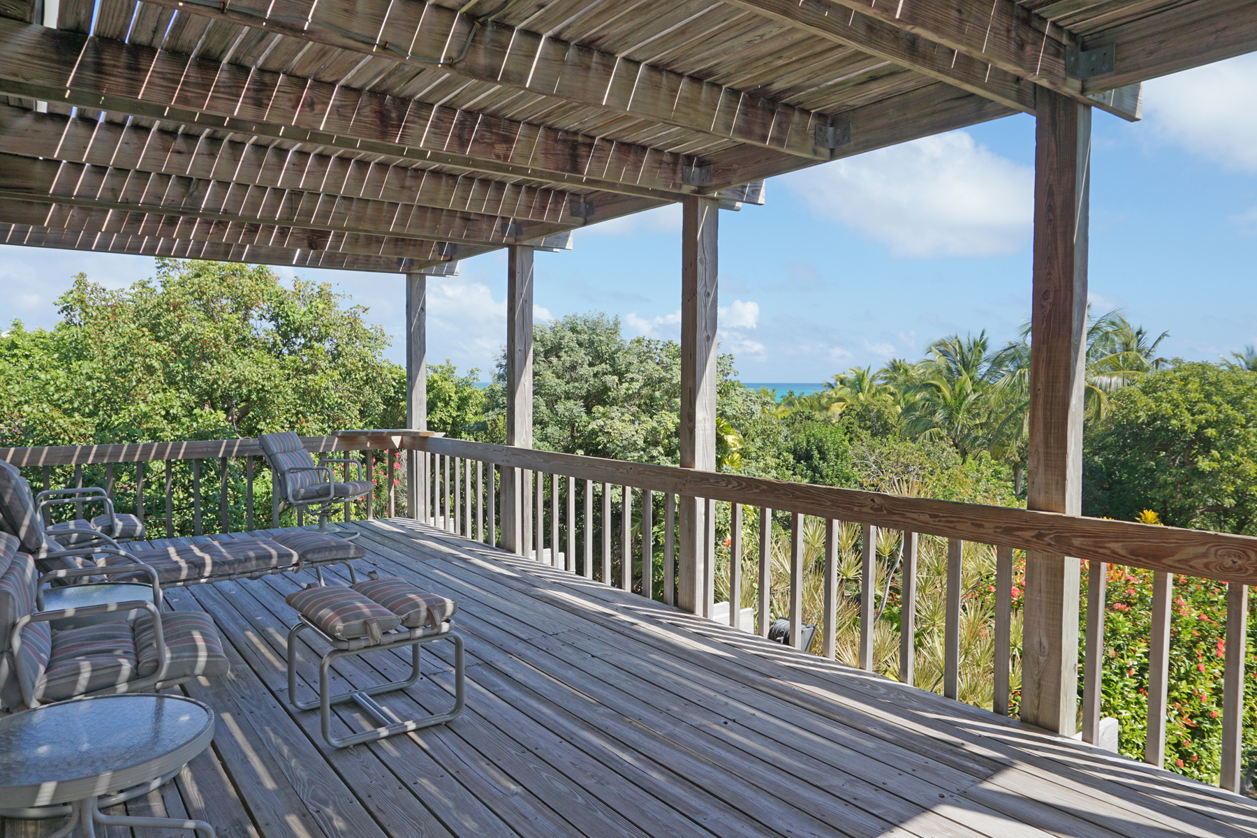 Additional photo for property listing at Swanson Landing Black Sound, Green Turtle Cay, Abaco Bahamas