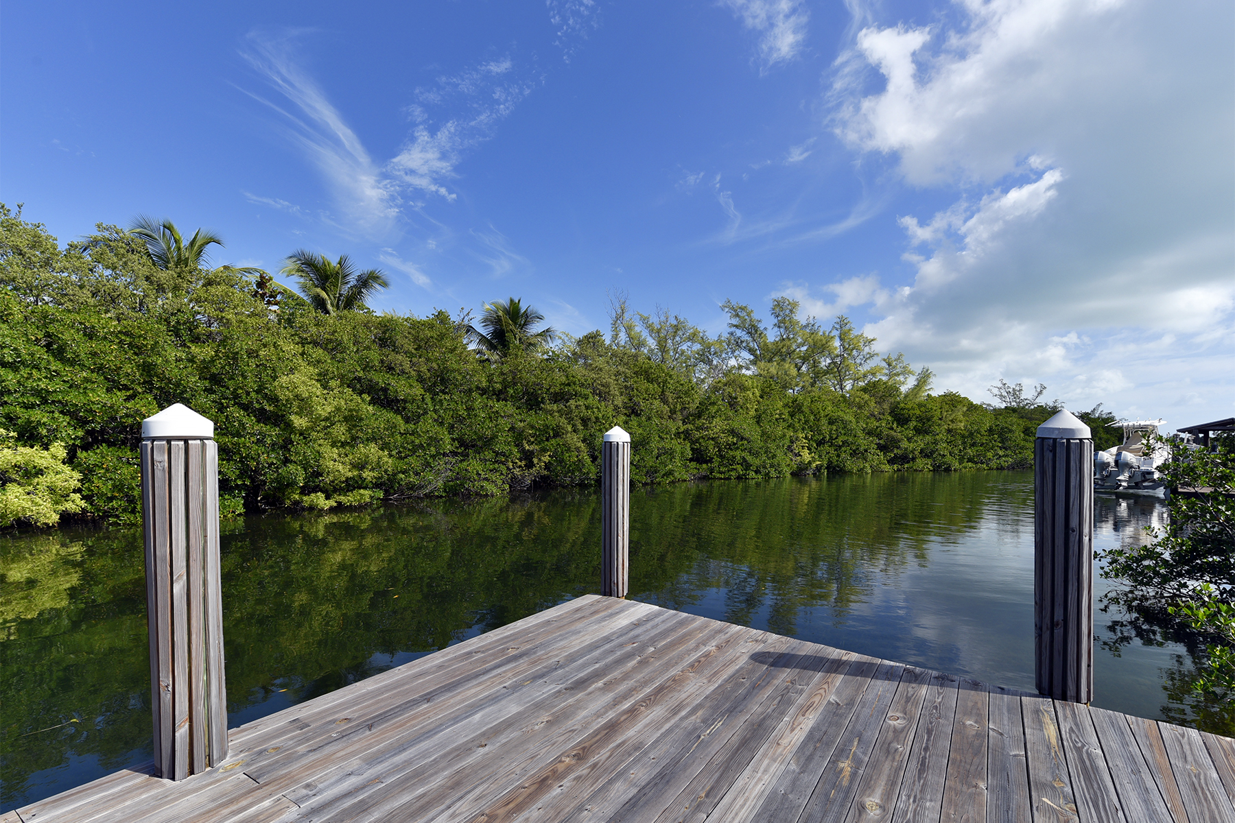 Additional photo for property listing at Private Setting 146 Sapodilla Drive Islamorada, 佛羅里達州 33036 美國
