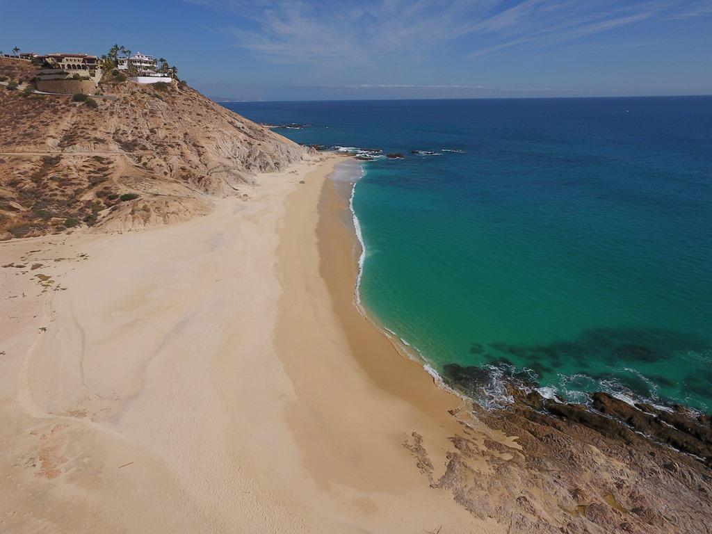 Additional photo for property listing at Commercial Lot 51 Cabo Colorado San Jose Del Cabo, Baja California Sur México