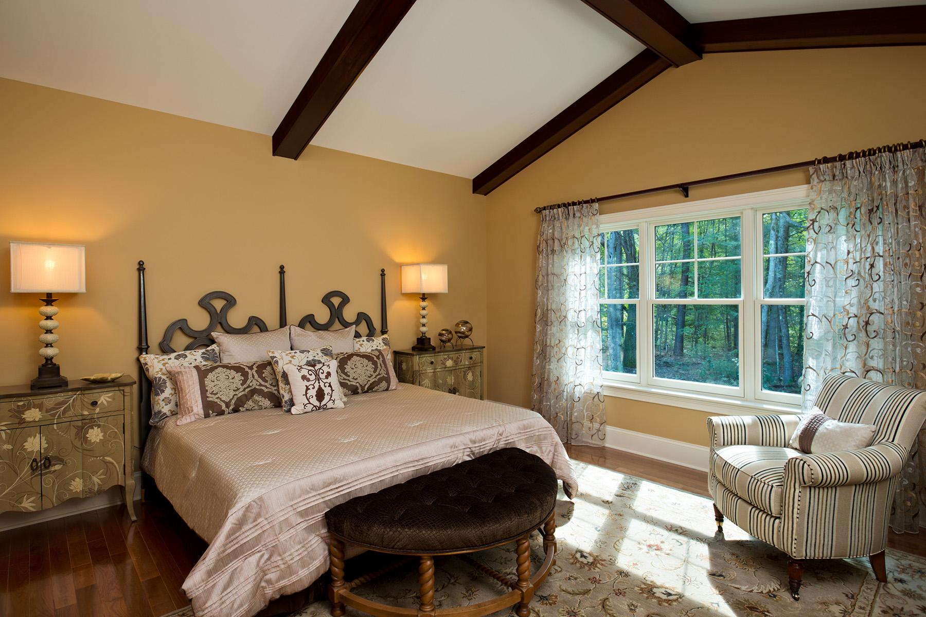 Nhà ở một gia đình vì Bán tại Rolling Green Estates Lot 14 Rolling Green Dr Wilton, New York 12866 Hoa Kỳ
