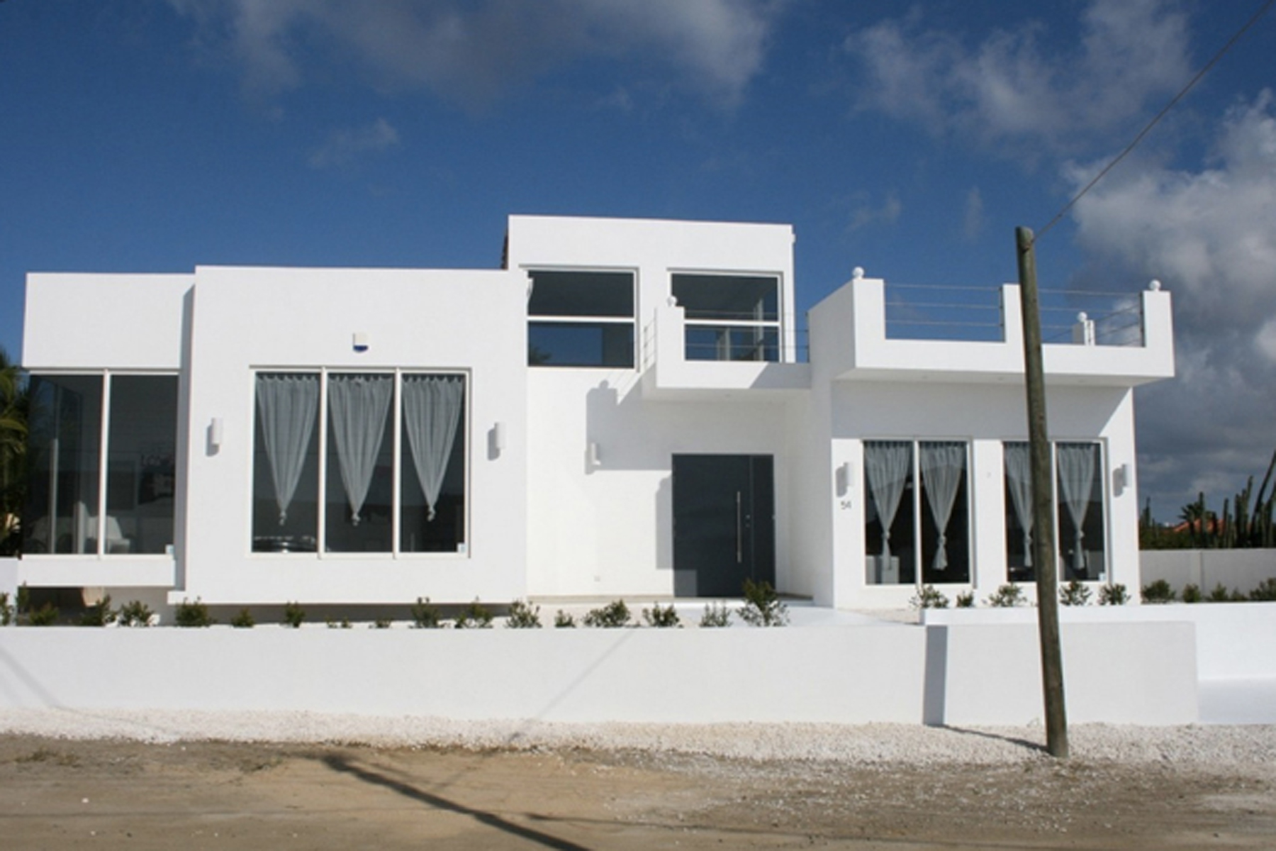 Single Family Home for Sale at Ruby Noord, Aruba