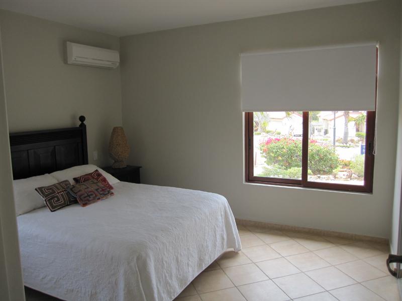 Additional photo for property listing at Miramar 26  Malmok, 阿鲁巴 00000 阿鲁巴岛