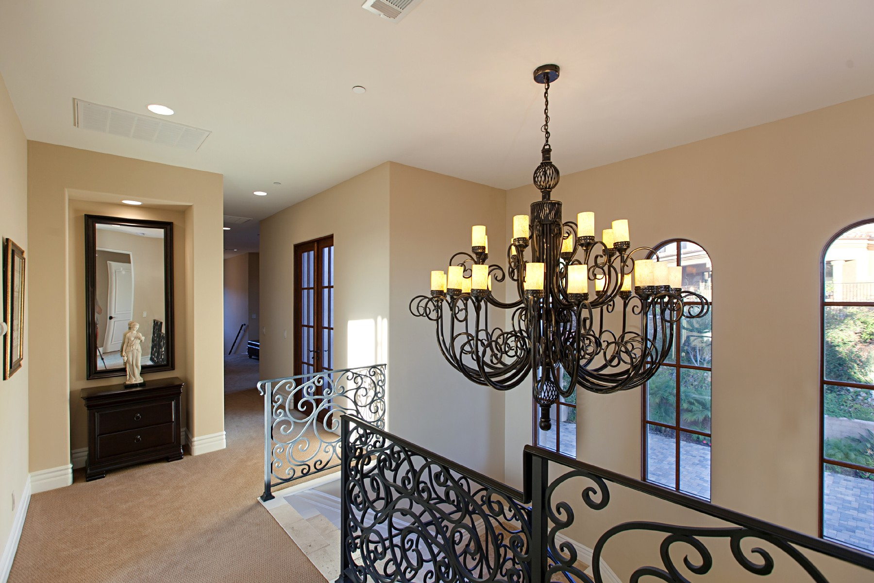 Additional photo for property listing at 17661 La Catrina  Rancho Santa Fe, Калифорния 92067 Соединенные Штаты