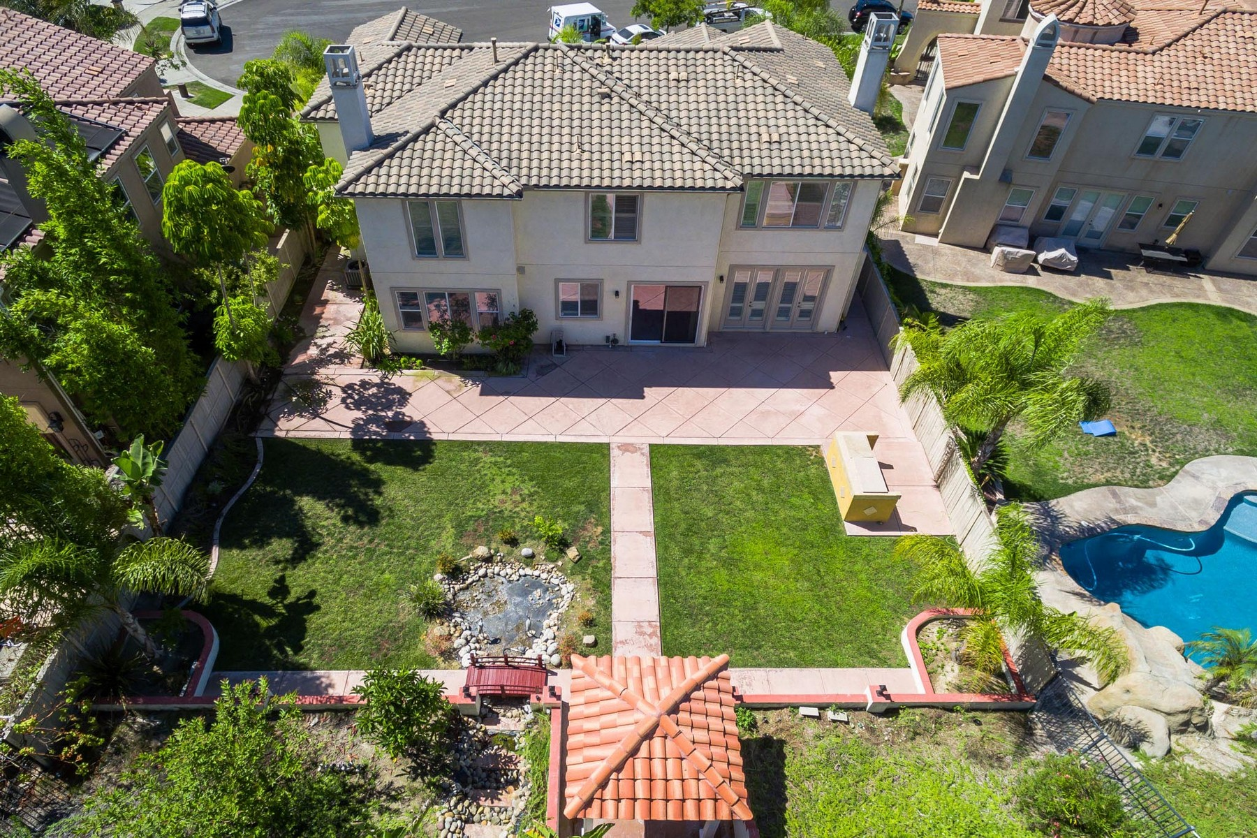 Additional photo for property listing at 1037 White Alder Avenue  Chula Vista, California 91914 United States