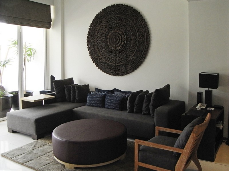 Condominium for Sale at Surin Luxurious 2 Bed Penthouse Surin, Phuket, 83120 Thailand