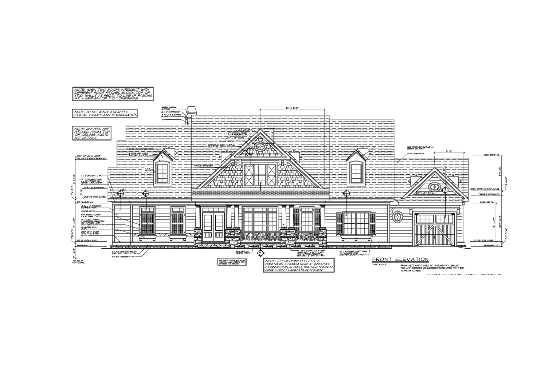 Maison unifamiliale pour l Vente à Amazing New Construction In East Cobb 3795 Lower Roswell Road Marietta, Georgia 30068 États-Unis