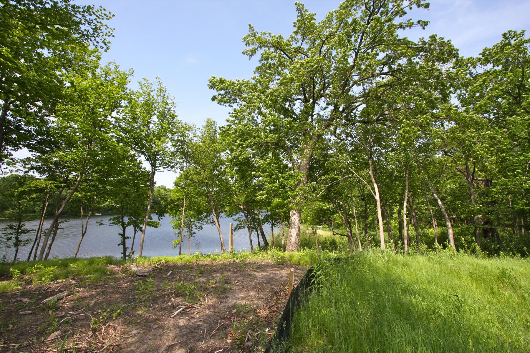 Land for Sale at 18545 8th Ave N Plymouth, Minnesota, 55447 United States