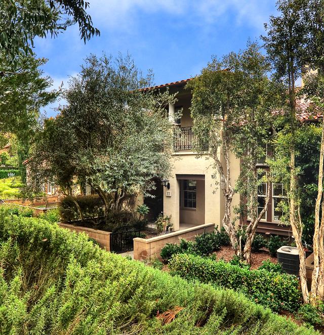 Eigentumswohnung für Verkauf beim 23 Saraceno Newport Coast, Kalifornien 92657 Vereinigte Staaten