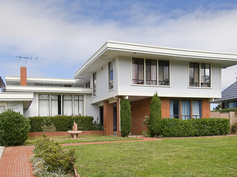 sales property at Exceptional El Cerrito Estate