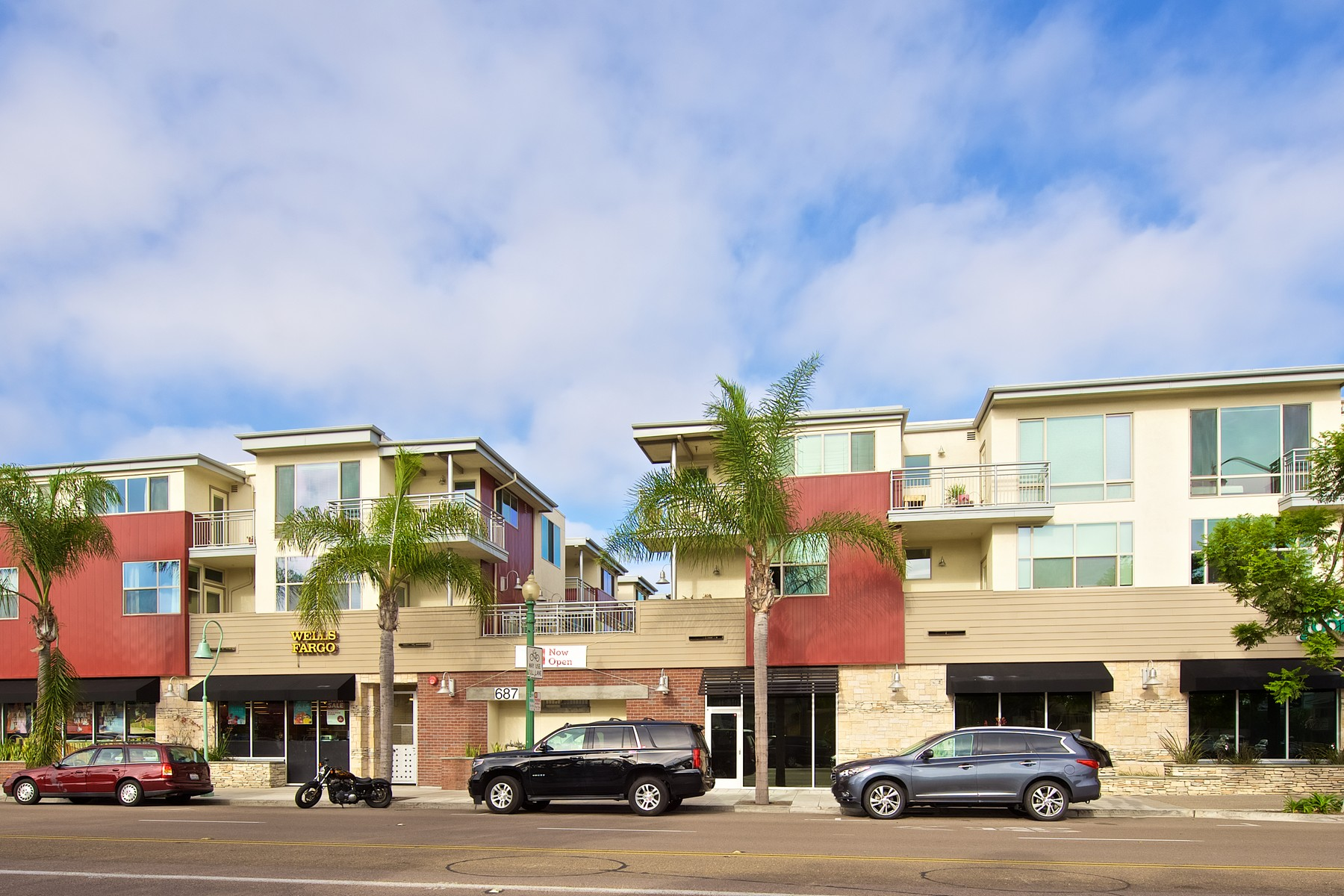 Property For Sale at 687 S. Coast Highway 101