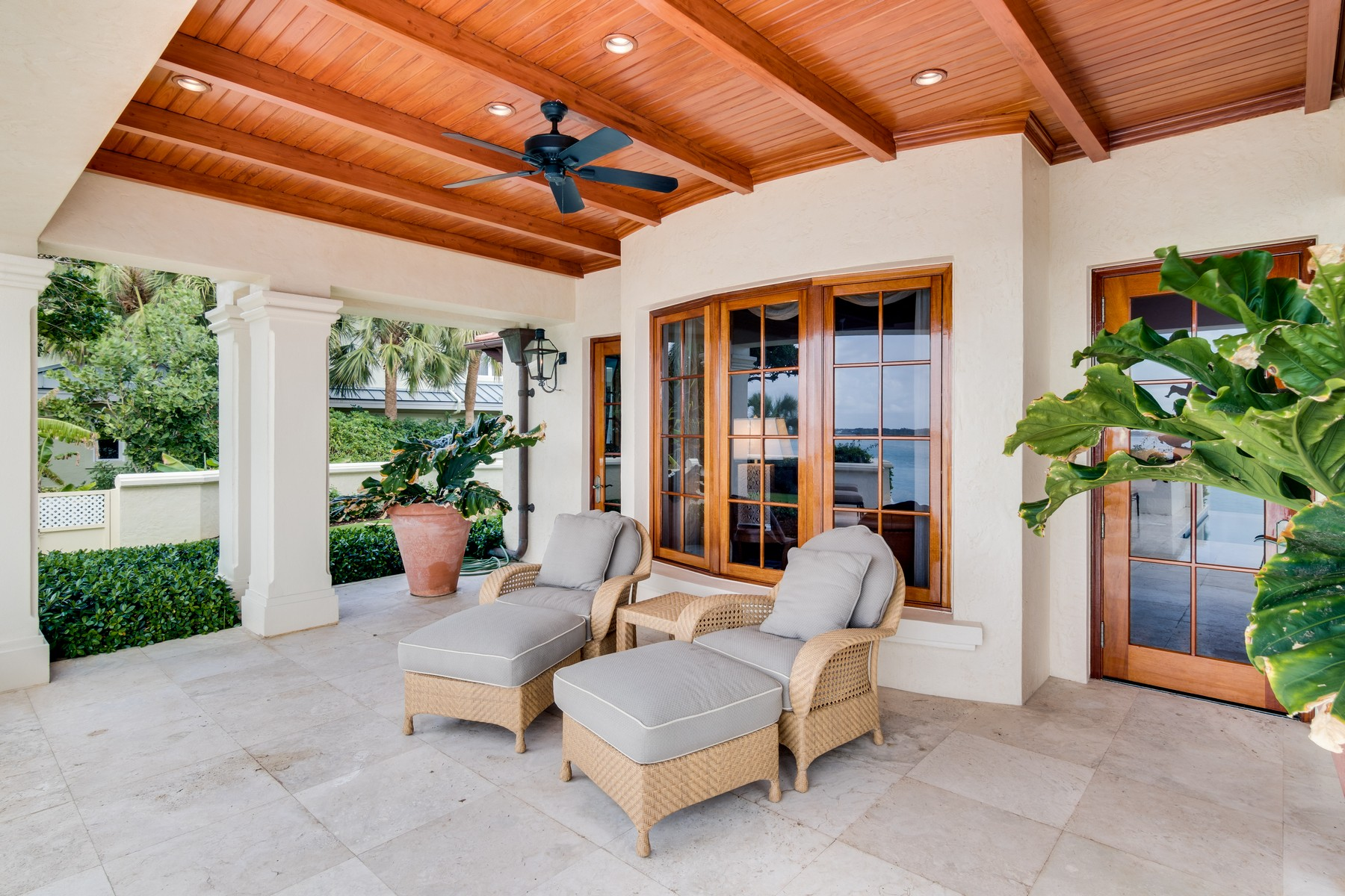 Additional photo for property listing at 7014 SE Harbor Circle  Stuart, Florida 34996 United States