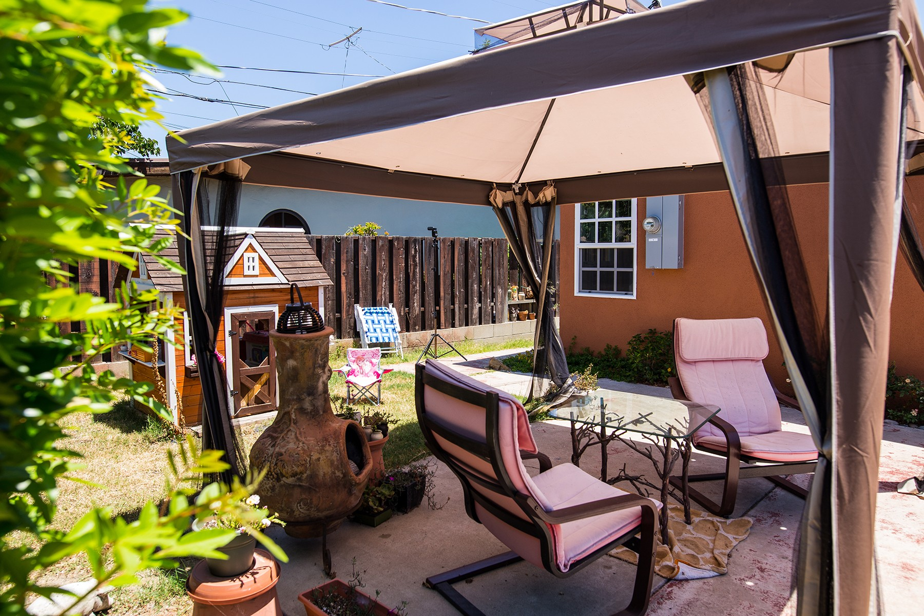Additional photo for property listing at 724 Valley Avenue  Solana Beach, Californie 92075 États-Unis