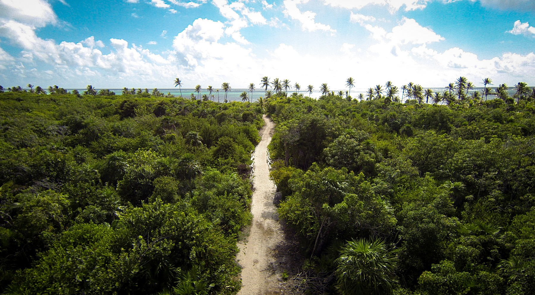 Additional photo for property listing at Residential Opportunity San Pedro Town, Ambergris Caye Belice
