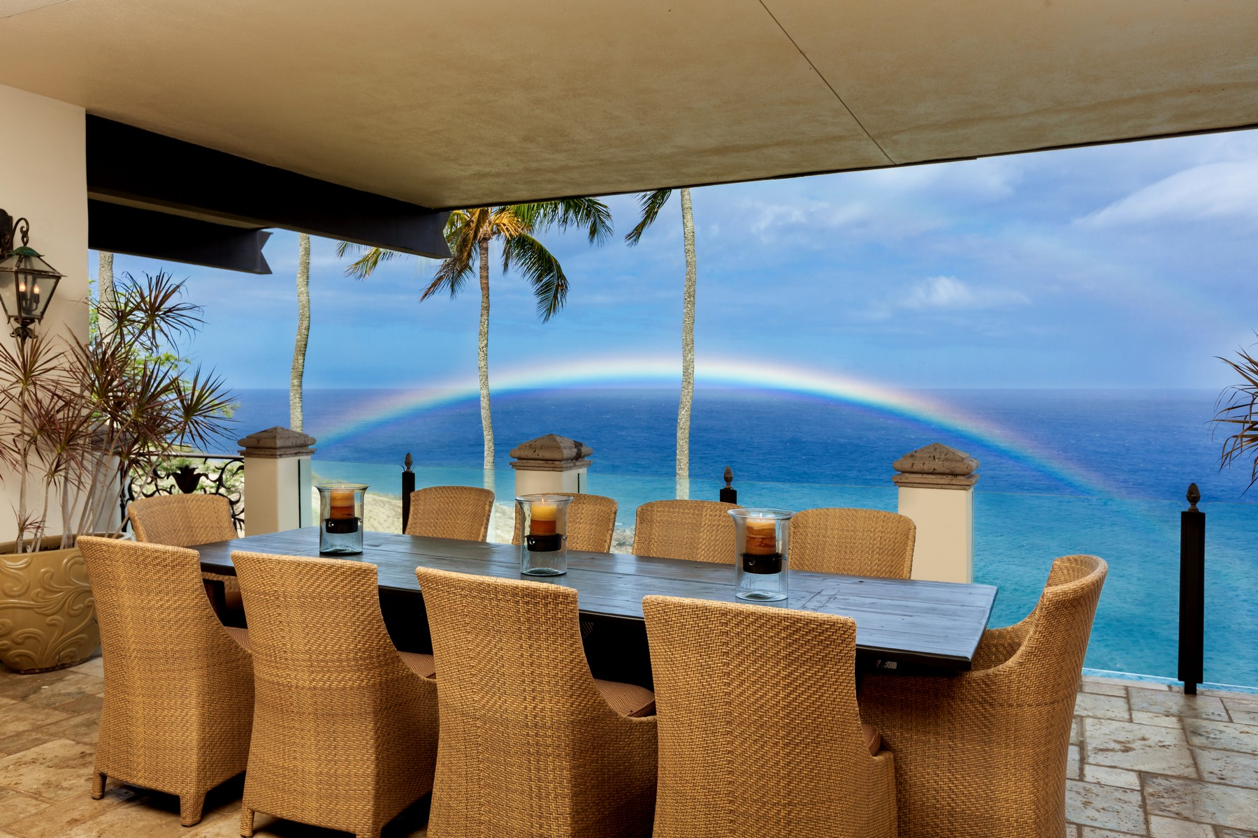 Casa para uma família para Venda às Puakea Bay Ranch 56-3083 Puakea Bay Dr Hawi, Havaí 96719 Estados Unidos