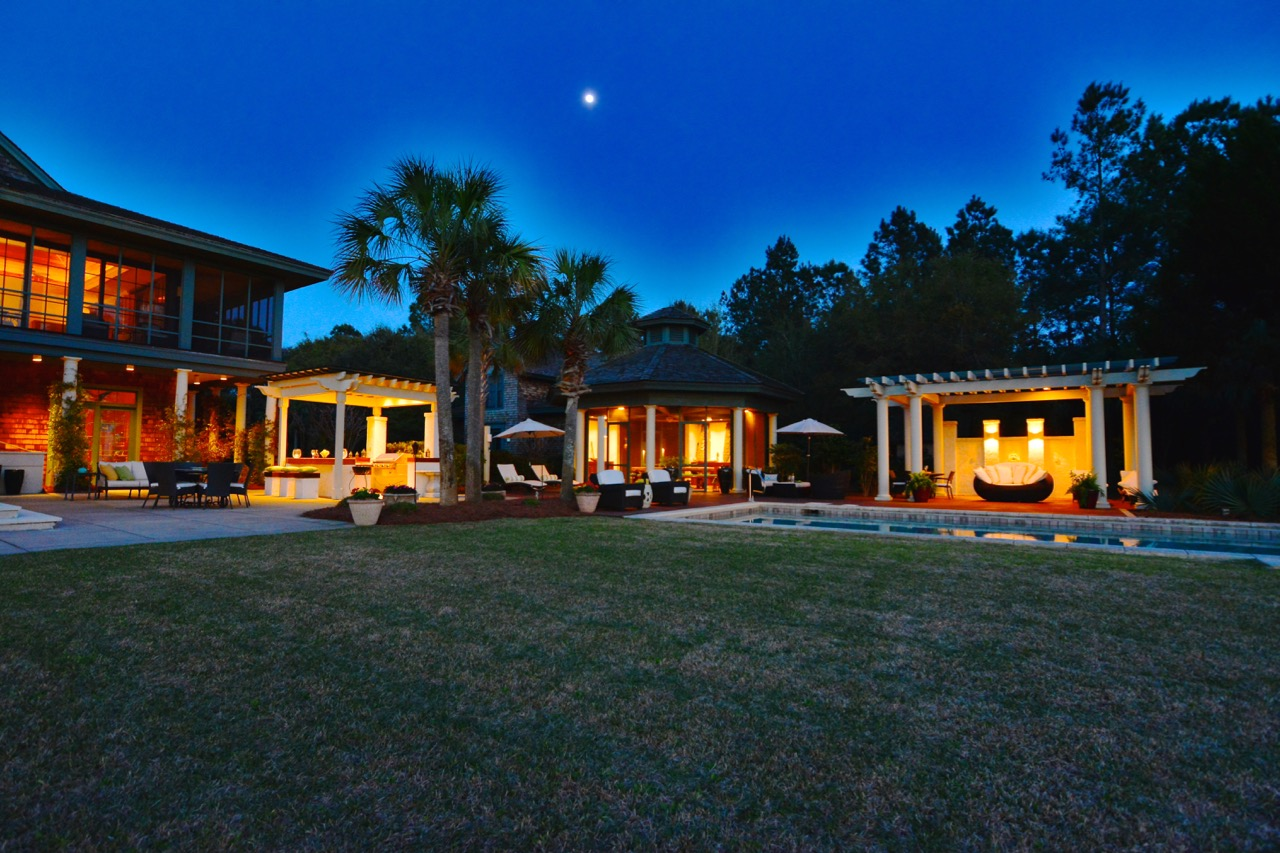 Additional photo for property listing at Ocean Green 420 Ocean Green Dr Georgetown, South Carolina 29440 United States