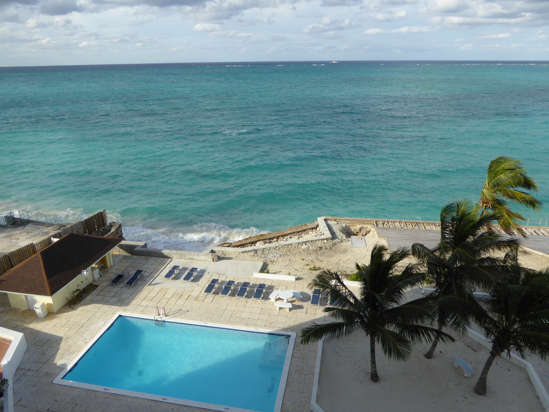 Additional photo for property listing at Rawson Court #502 Cable Beach, Nassau And Paradise Island Bahamas