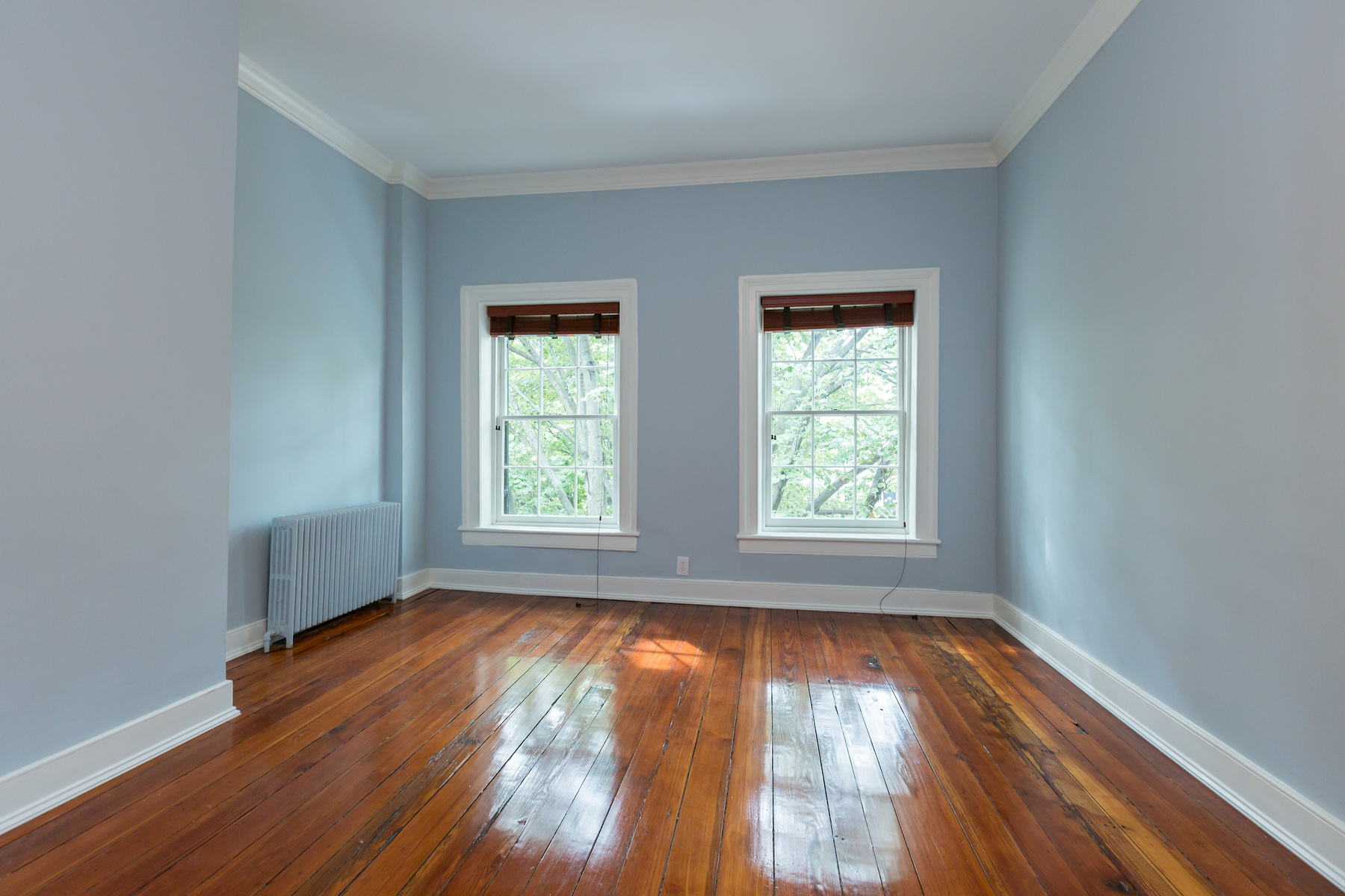 Additional photo for property listing at Old Town 117 Prince St Alexandria, Virginia 22314 Estados Unidos