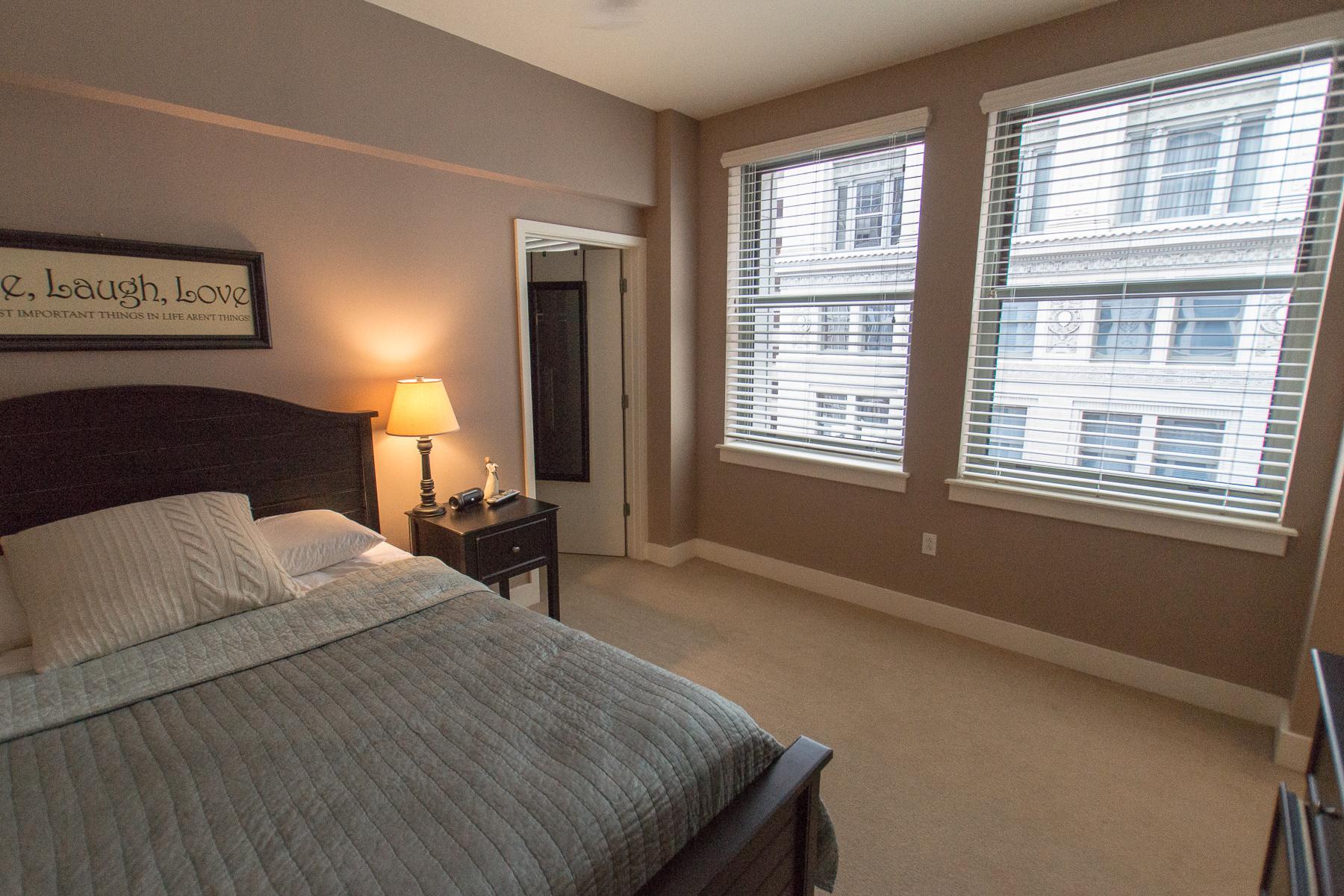 Condominium for Sale at N Broadway 1606 314 N Broadway #1606 St. Louis, Missouri 63102 United States