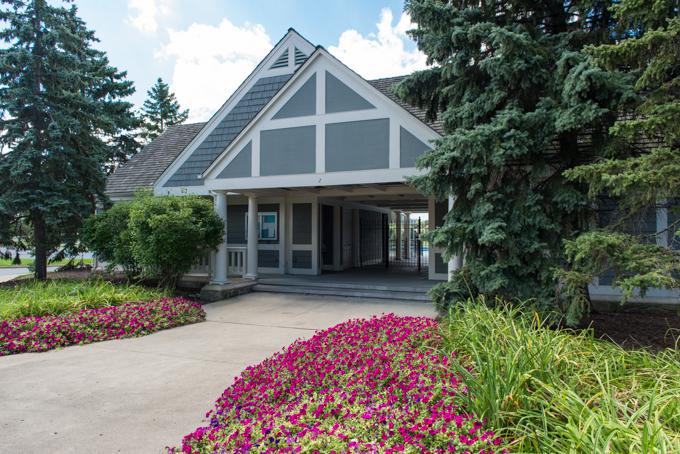 Property Of 119 N. Wynstone Drive, Wynstone Golf Community
