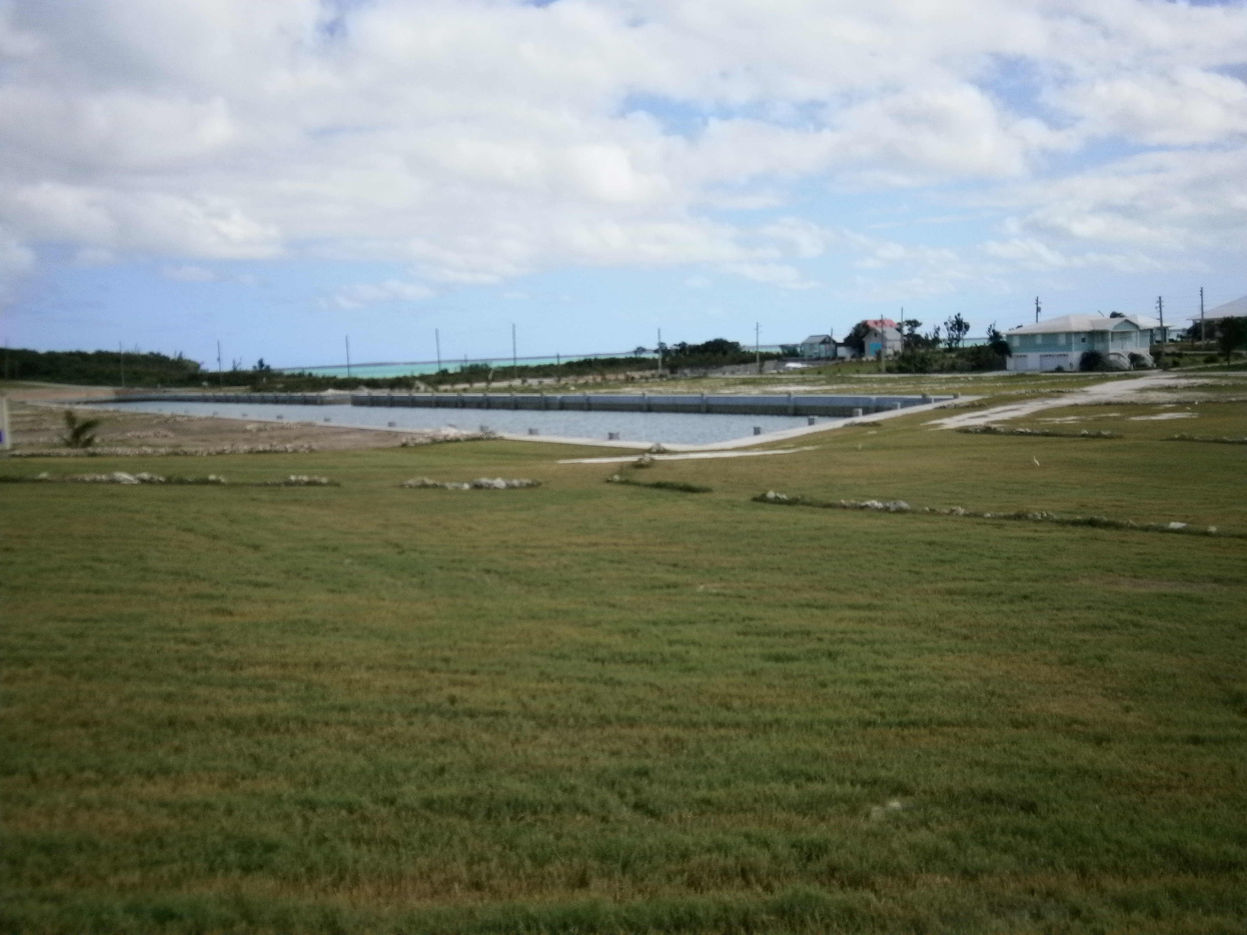 Additional photo for property listing at Canal Lots 8 & 23 - Pelican Bay Spanish Wells, Eleuthera Bahamas