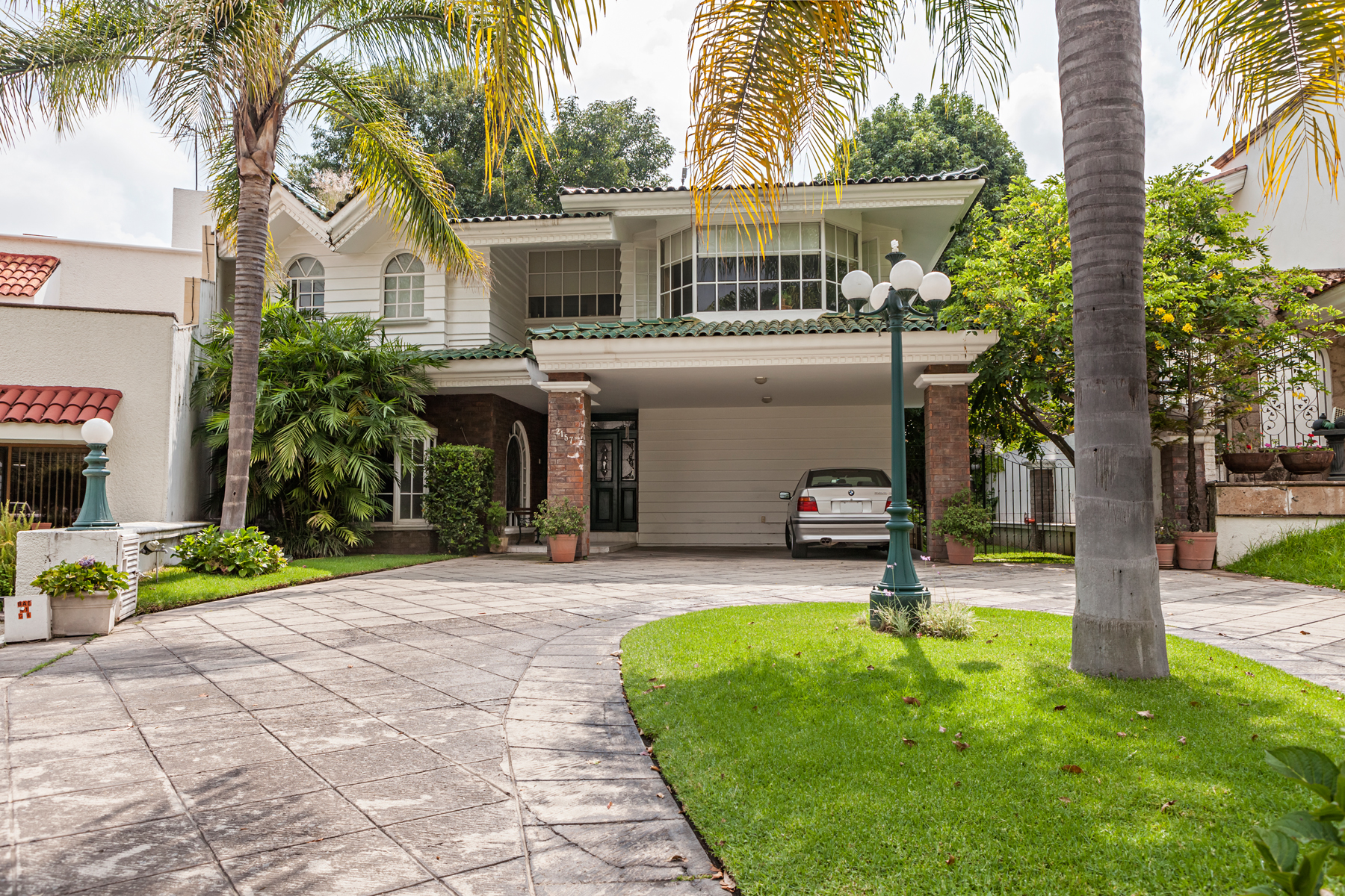 sales property at Residencia San Luis, Valle Real, Zapopan