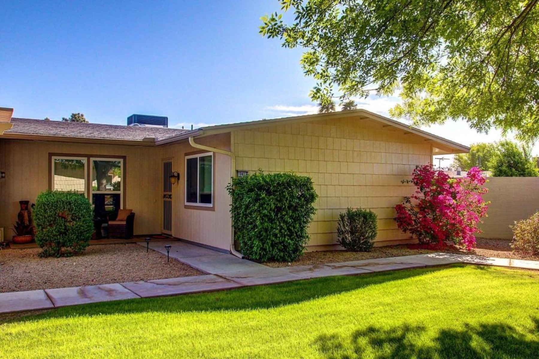 sales property at A complete remodel that is absolutely beautiful