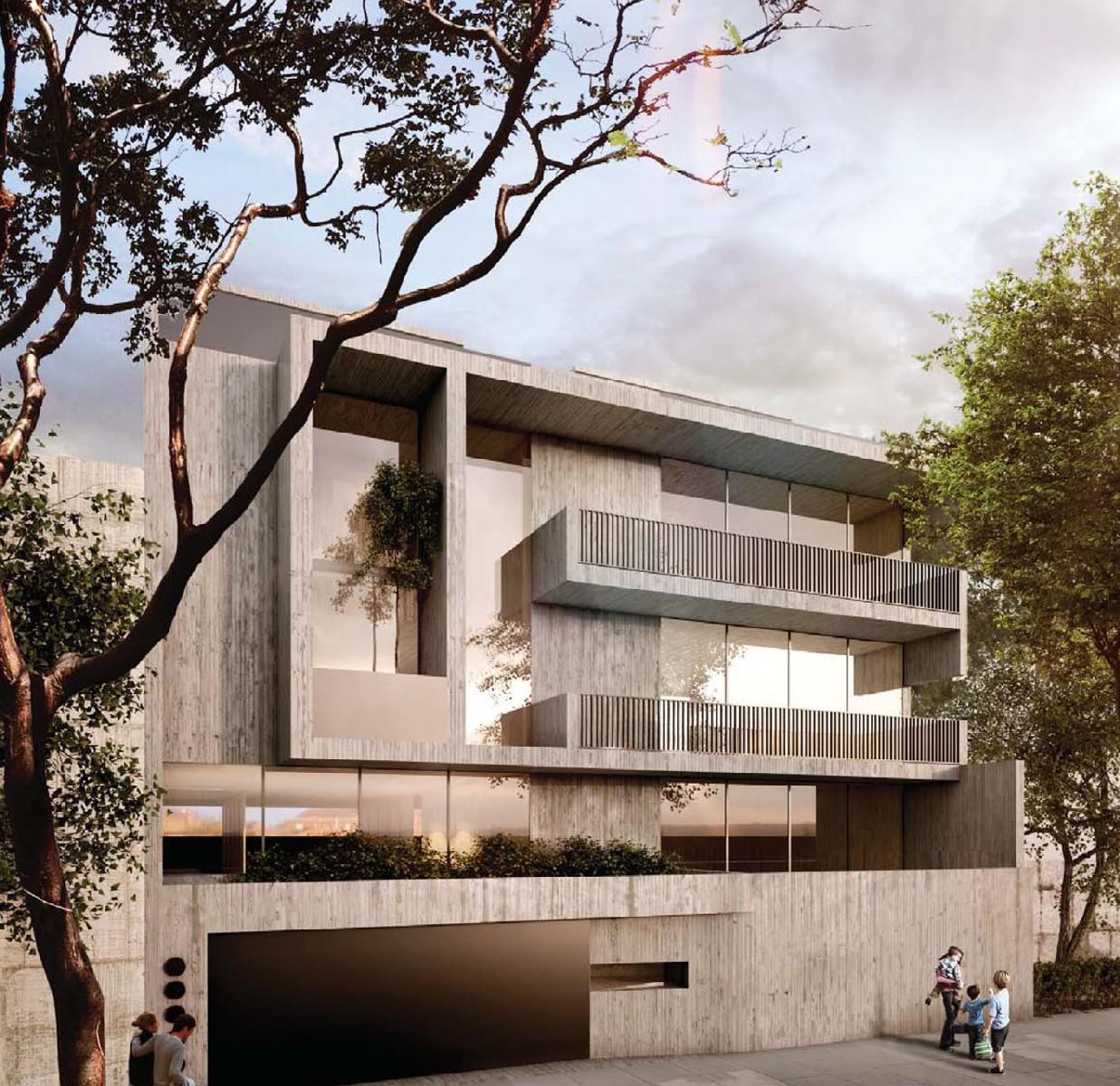 sales property at Desarrollos en Polanco, ARISTOTELES GH-04, Ciudad de Mexico