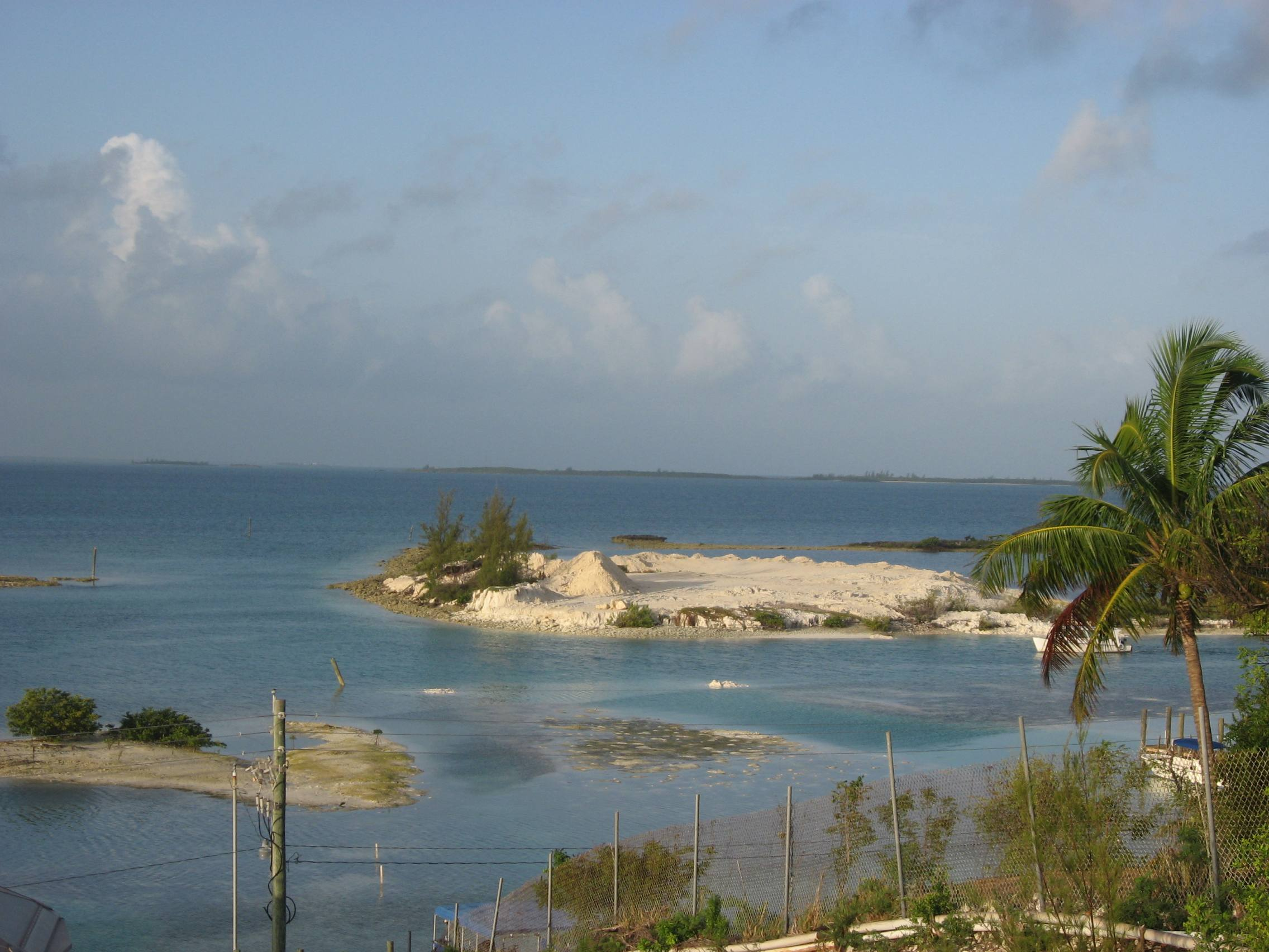 Additional photo for property listing at Vacant Lot Spanish Wells, Eleuthera Bahamas