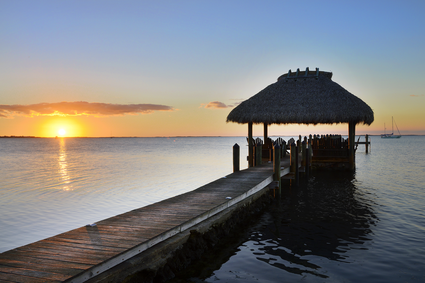 Townhouse for Sale at Tranquil Hideaway 308 Sanctuary Drive 308 Key Largo, Florida, 33037 United States