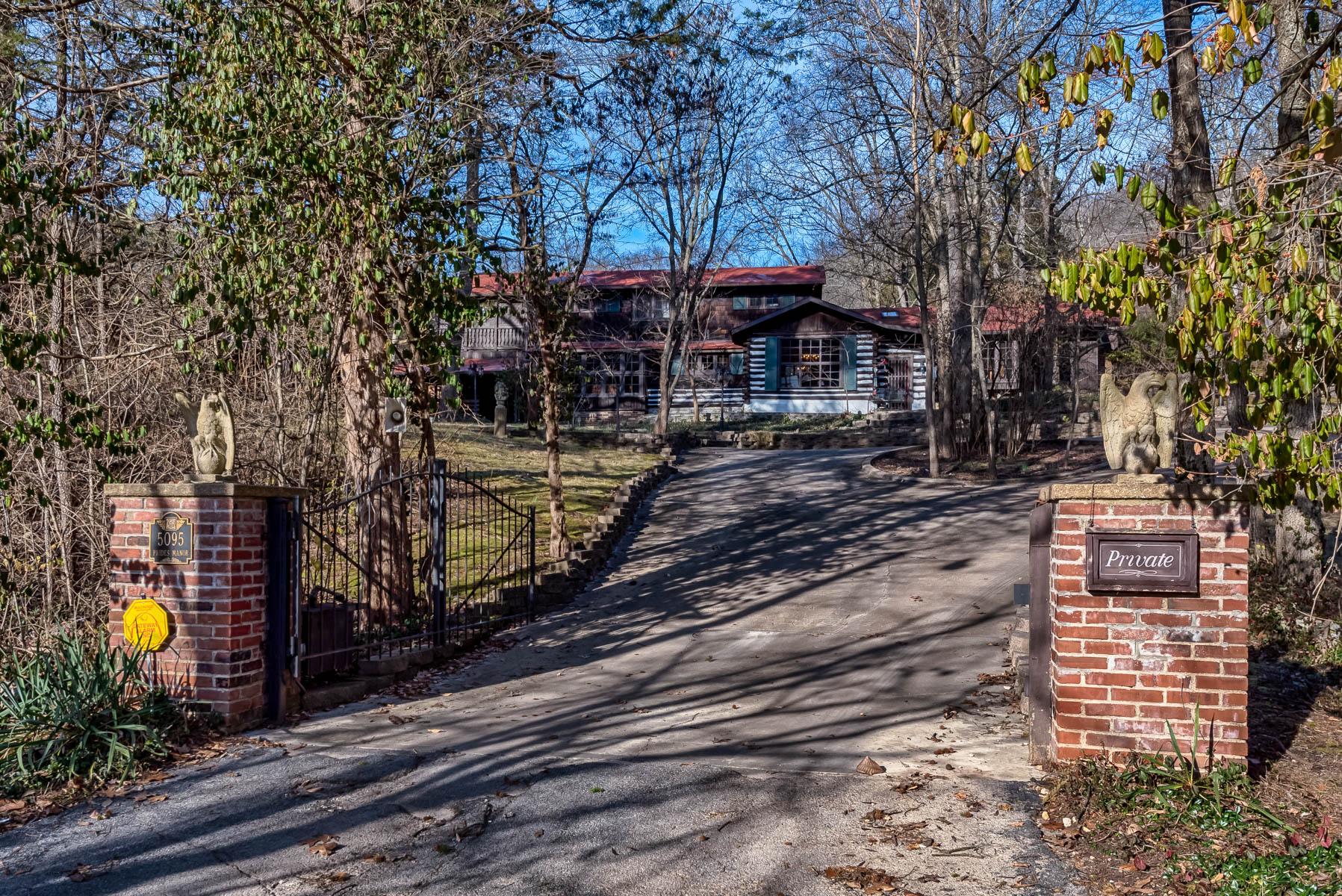 Casa Unifamiliar por un Venta en Prides Crossing 5095 Prides Crossing House Springs, Missouri 63051 Estados Unidos