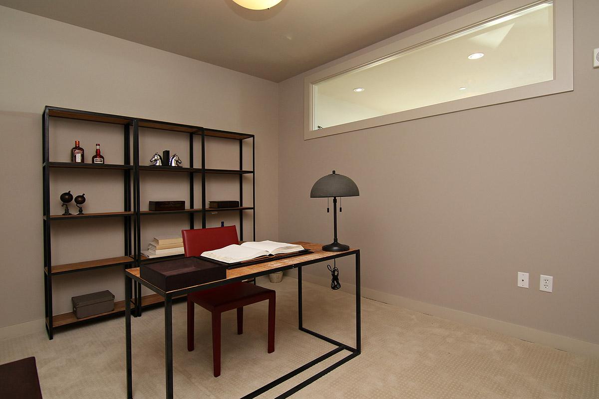 Property Of 3209 Galleria #1403