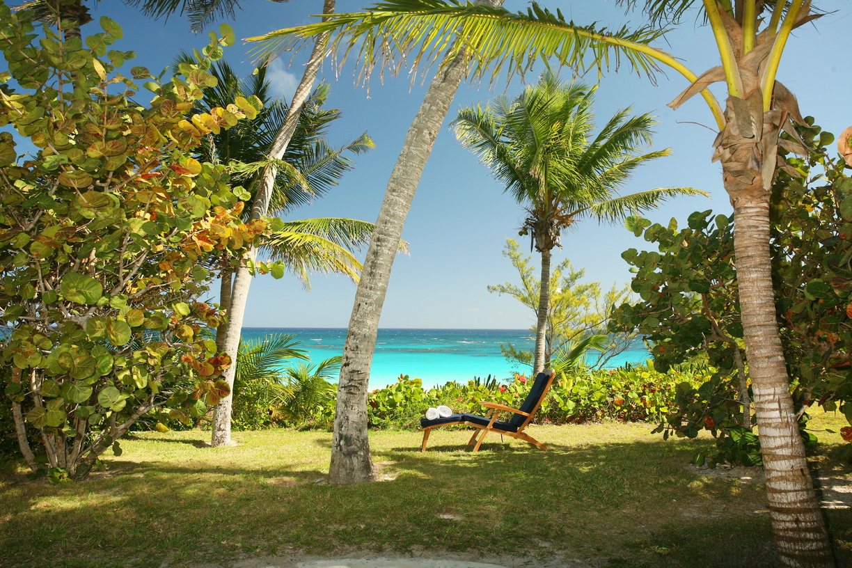 Additional photo for property listing at Lime House, Pink Sands Resort Harbour Island, Eleuthera Bahamas