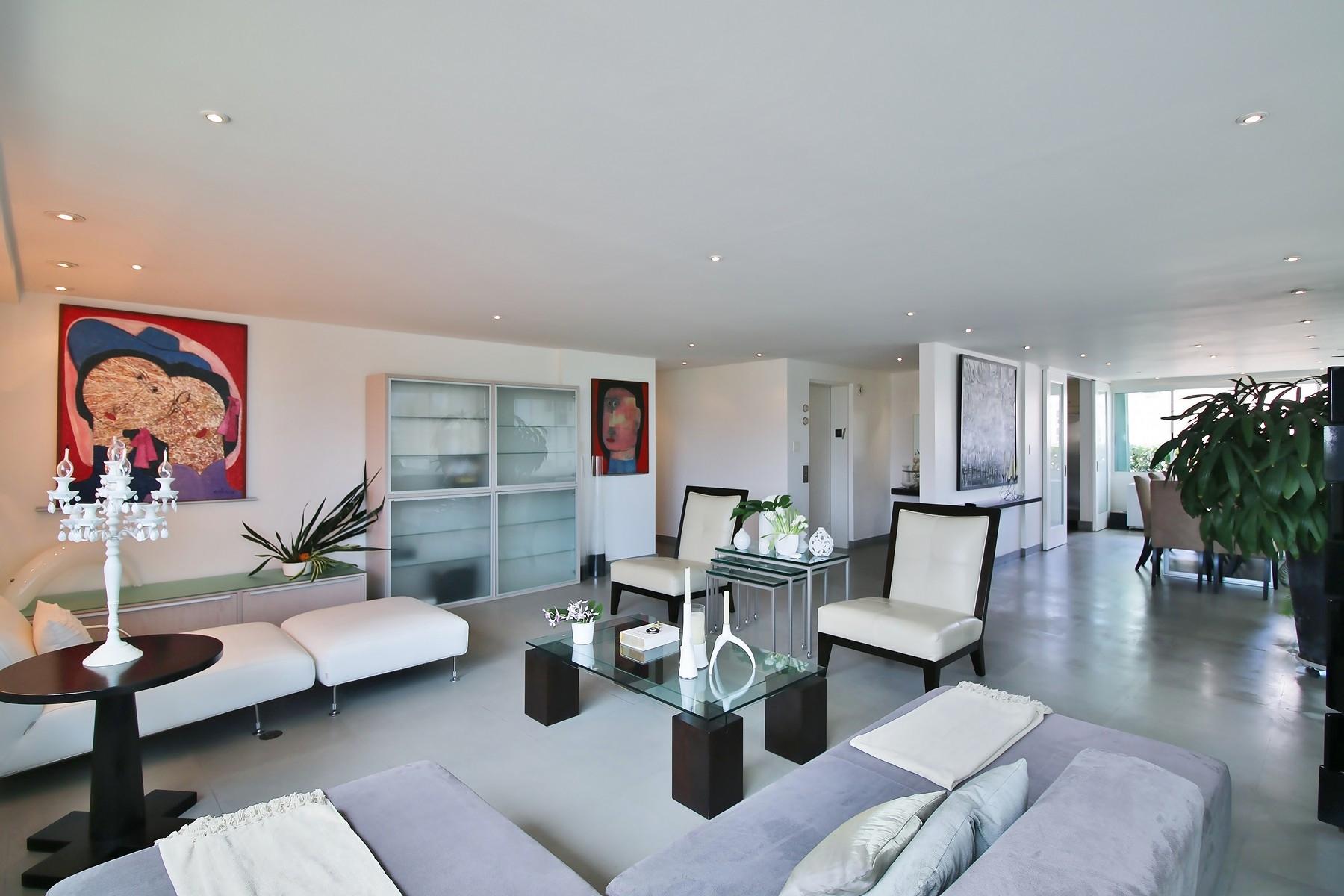 Condominium for Sale at 1372 Luchetti by the Park 1372 Calle Luchetti San Juan, Puerto Rico 00907 Puerto Rico