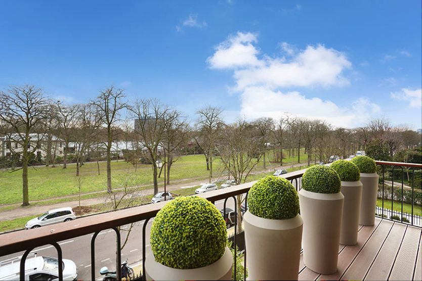 Apartment for Sale at Apartment - Maurice Barres Other France, Other Areas In France 92200 France