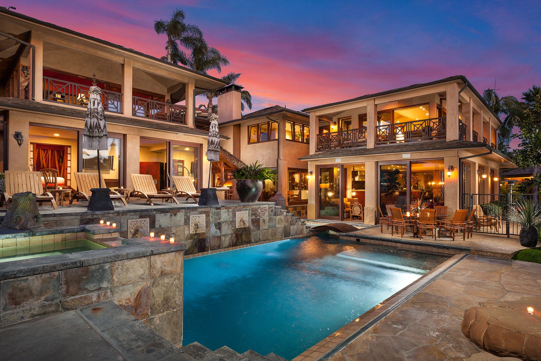Tek Ailelik Ev için Satış at 125 Irvine Cove Laguna Beach, Kaliforniya, 92651 Amerika Birleşik Devletleri
