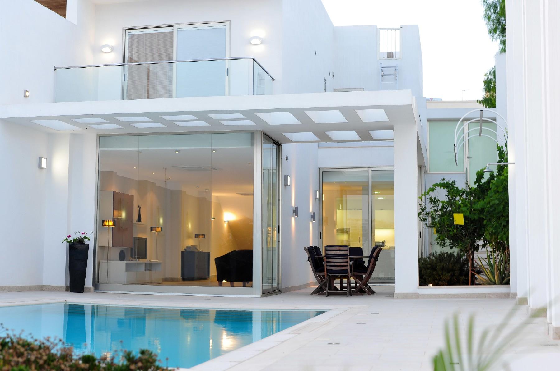 Malta Property for sale in Malta, Mellieha