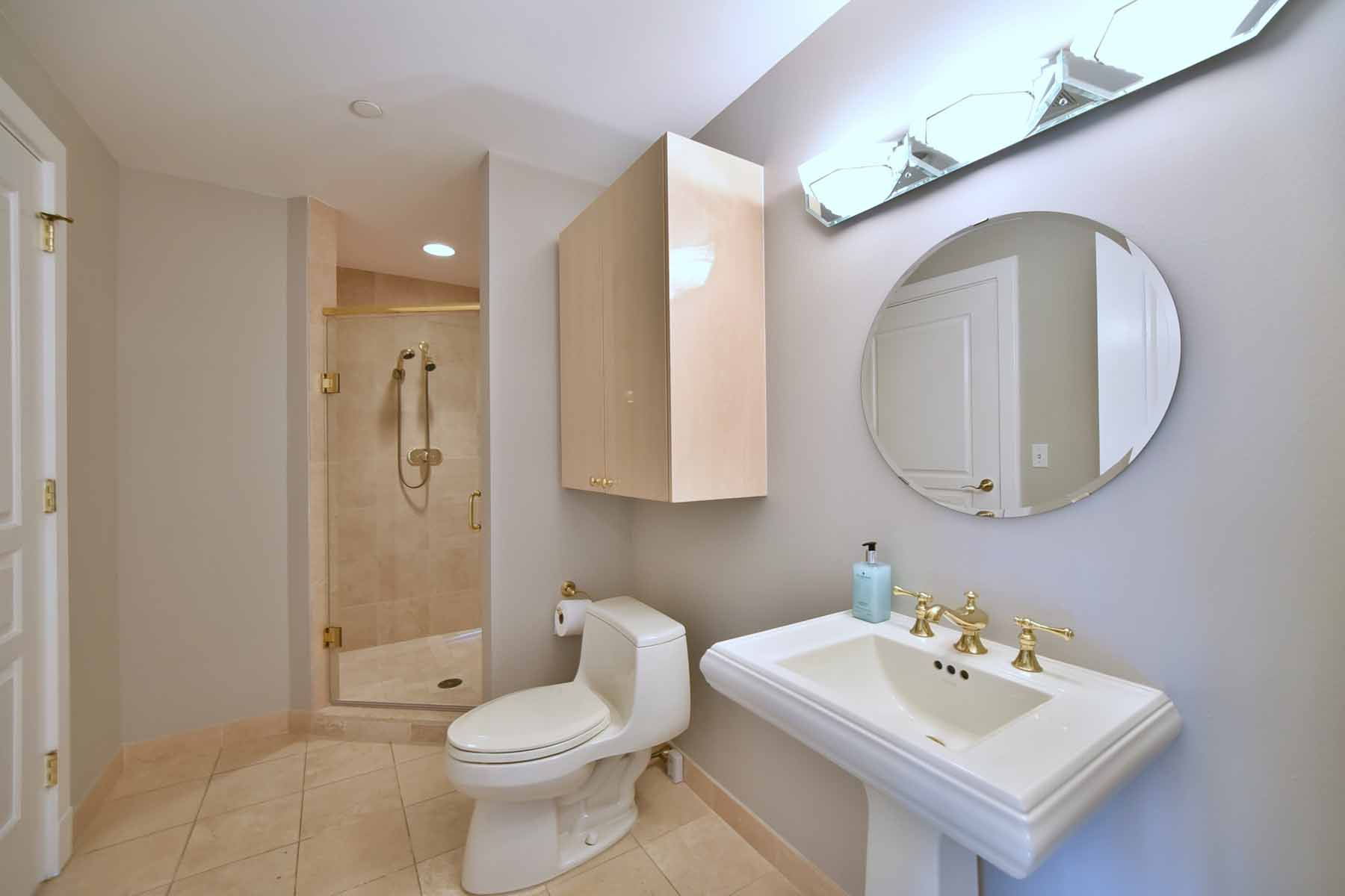 Property Of Luxury Living in Buckhead