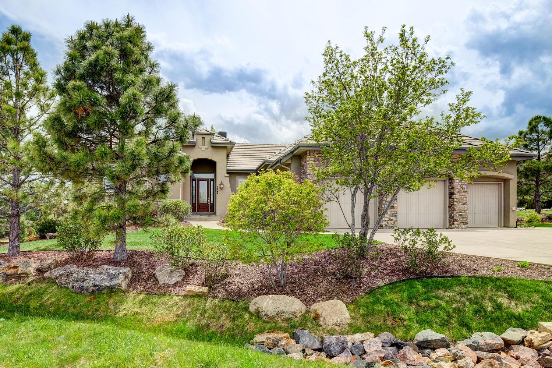 sales property at 6244 El Diente Peak Pl
