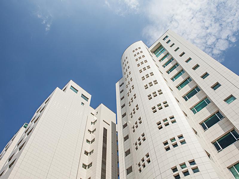 Apartment for Sale at Torre Myth 1 - 07, Guadalajara Country Club Mar Tirreno 2136 1-07 Guadalajara, Jalisco 44610 Mexico
