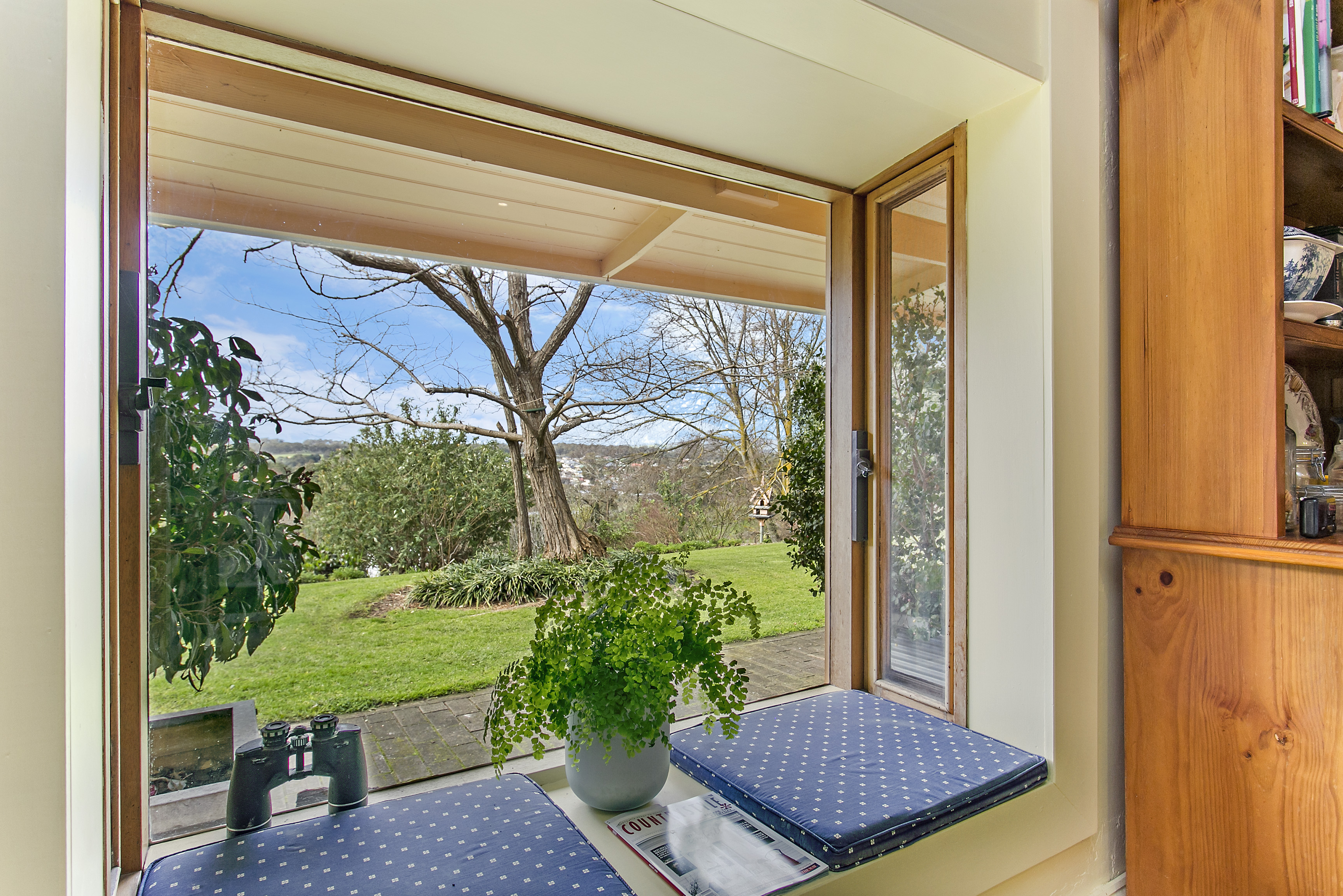 Maison unifamiliale pour l Vente à Littlewood Littlehampton, South Australia, Australie