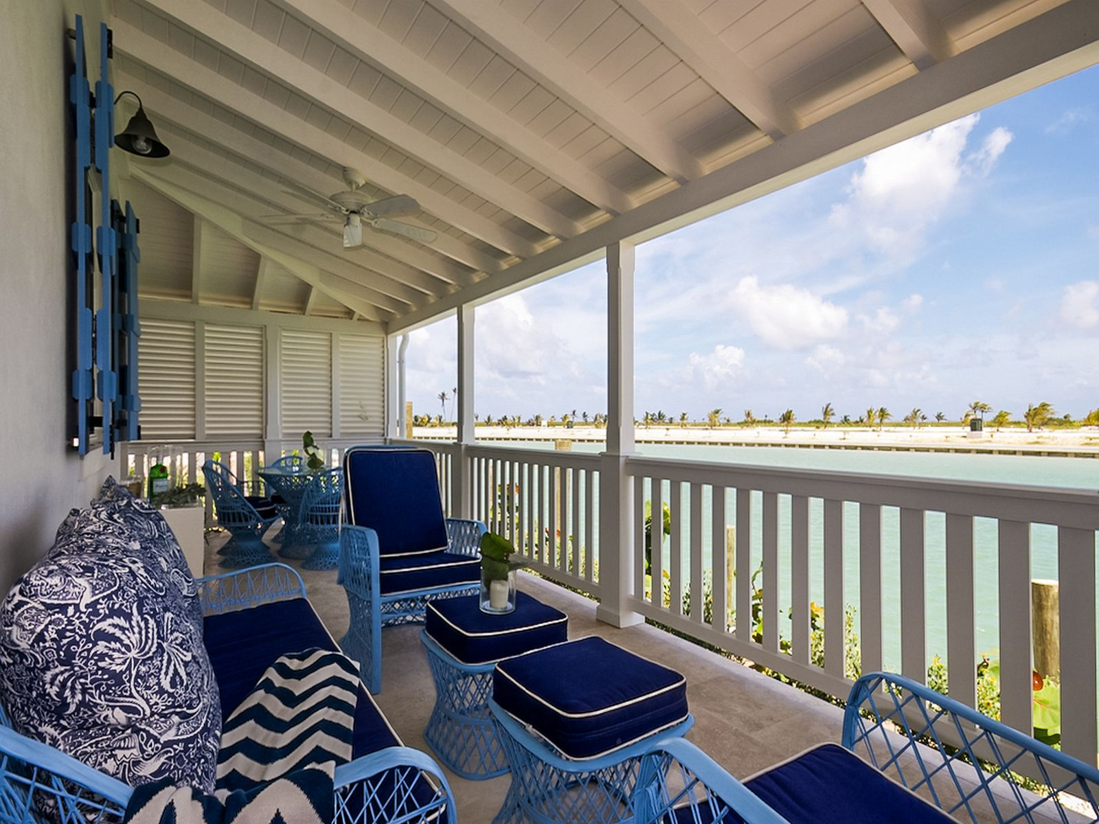 sales property at Carioca Cottage, The Island at Schooner Bay Village