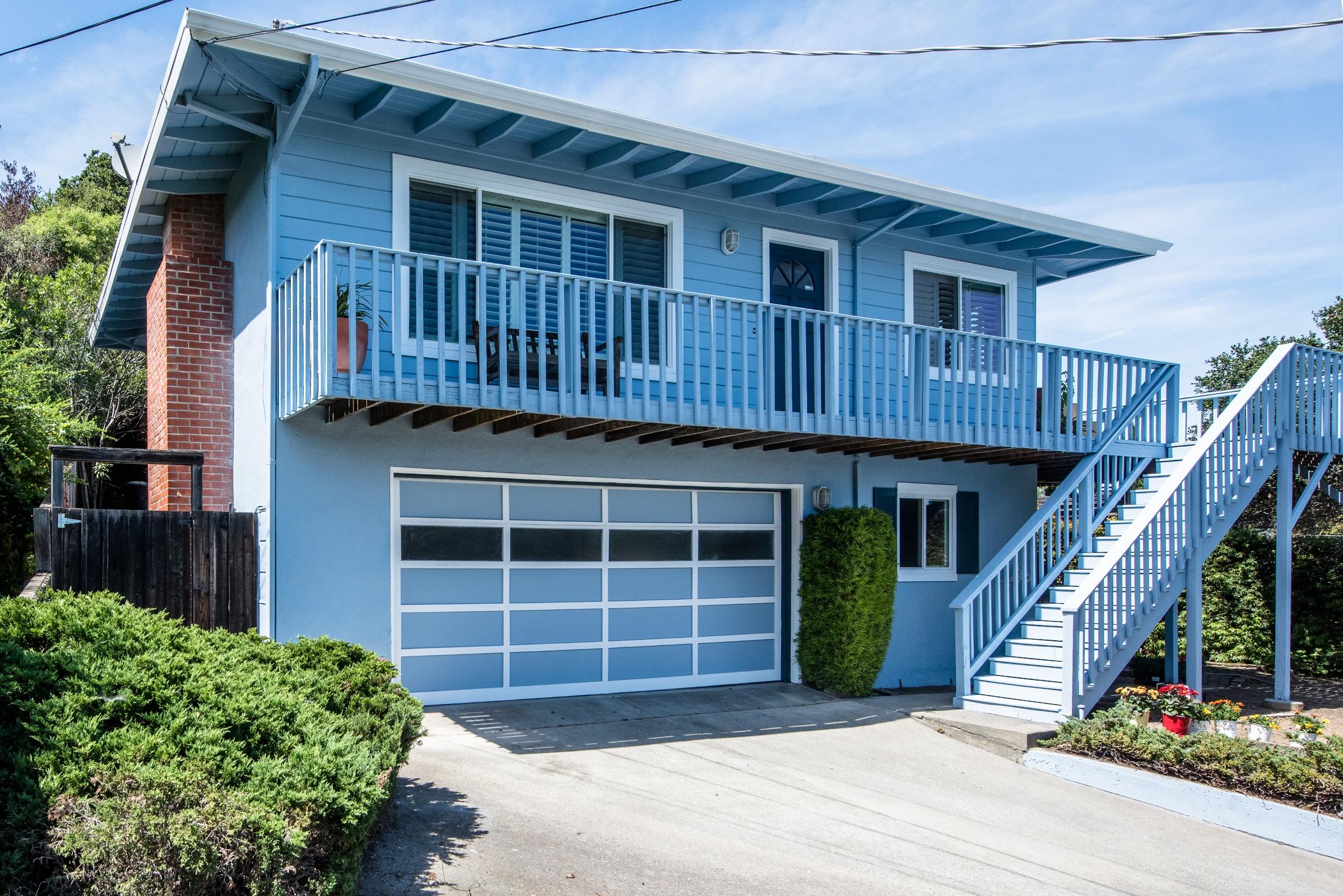 sales property at 2238 Semeria Avenue, Belmont