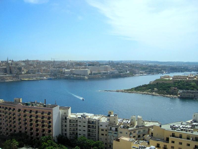 Malta Property for sale in Malta, Sliema