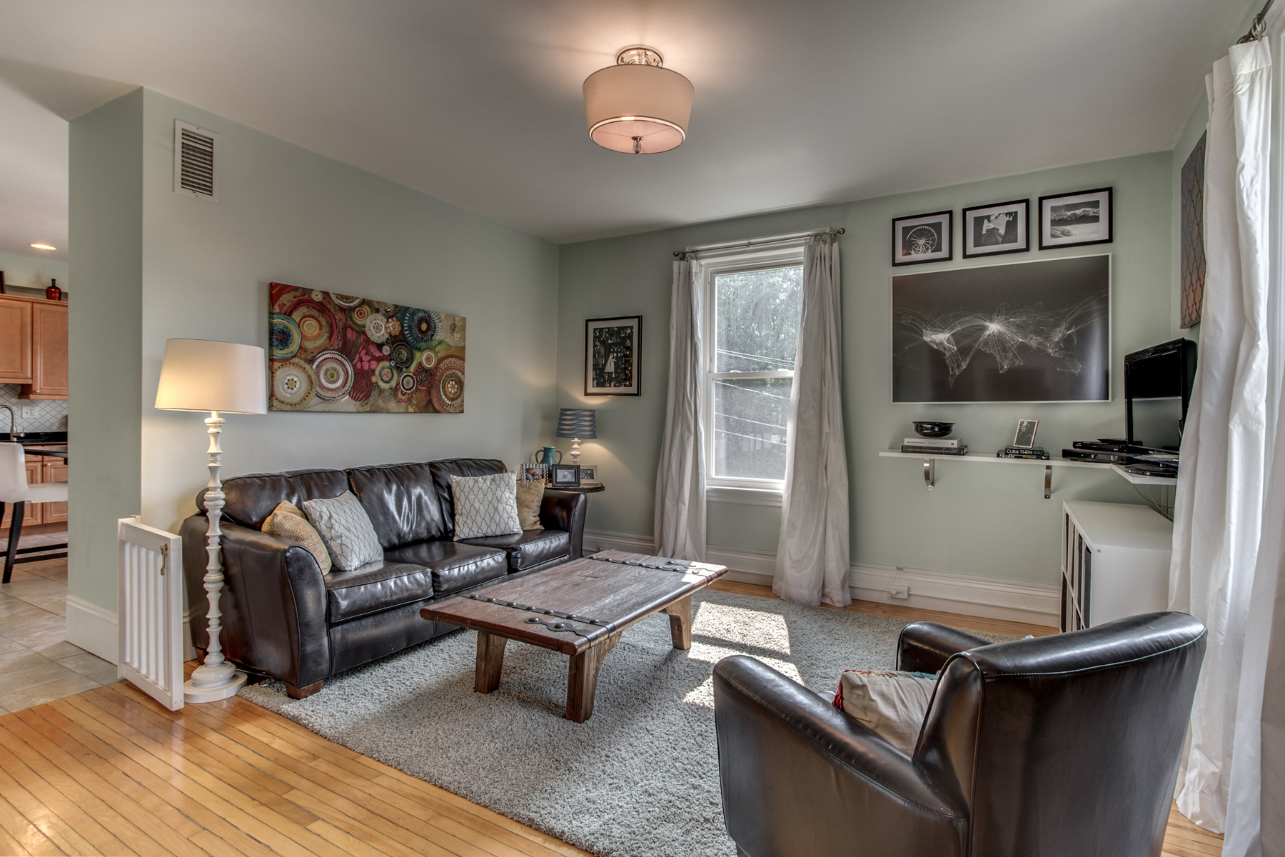 Property For Sale at 26 Franklin St - Unit 26