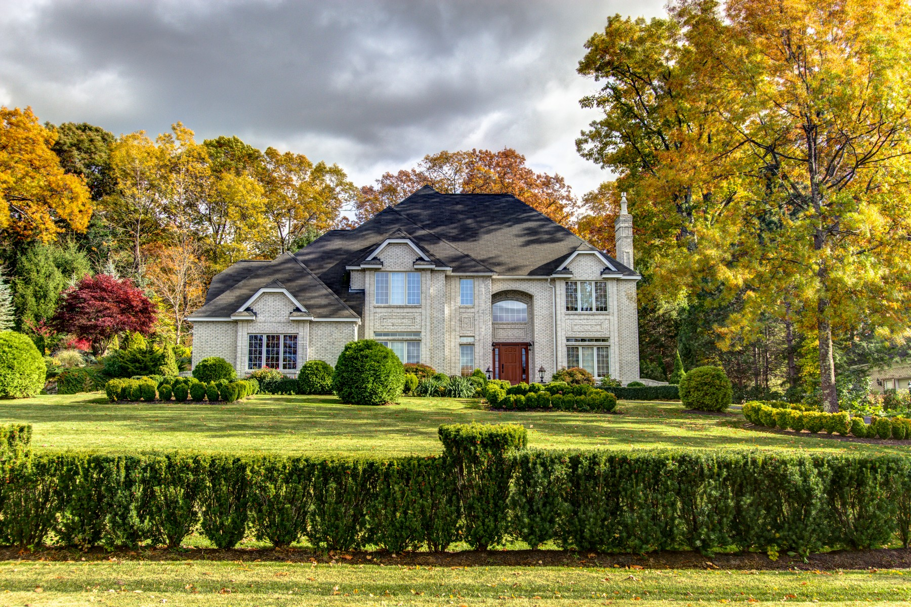 Property For Sale at Timeless Masterpiece inspired by Chateau de Versailles