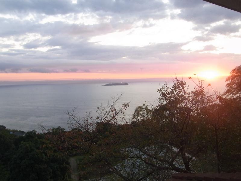 Property For Sale at South Atami Mansion