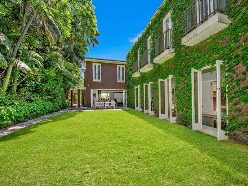 Other Residential for Sale at 92 Drumalbyn Road, Bellevue Hill Sydney, New South Wales 2023 Australia